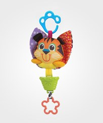 Playgro Speldosa Tiger Multi