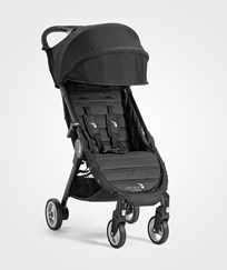 Baby Jogger City Tour Black Black