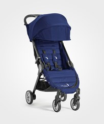 Baby Jogger City Tour Blue Blue