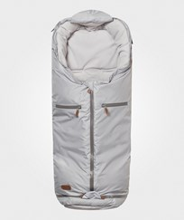 Voksi Active Footmuff Light Grey Light Grey
