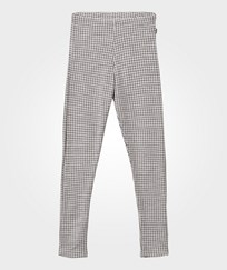 Joha Wool Leggings Squared Squared