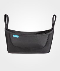 UPPAbaby Organizer Carry-all Black