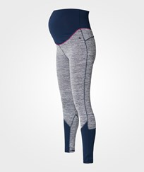 Esprit Maternity Legging OTB Night Blue Night Blue