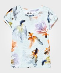 Molo Rimona T-Shirt Graceful Swimmers Graceful Swimmers