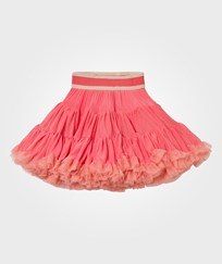 Molo Bella In The Box Skirt Spicy Pink Spicy Pink