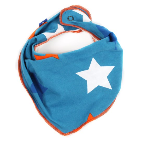 Molo Nick Big Sky Star Blue