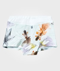 Molo Joanna Boy Shorts Graceful Swimmers Graceful Swimmers