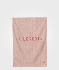 Bobo Choses Banner Slide Off Rose Off Rose