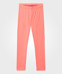 Me Too Katja 238 -Leggings Bright Coral Bright Coral