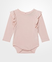 Petit by Sofie Schnoor Body Cameo Rose Cameo Rose