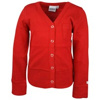 eBBe Kids Cardigan Erik Red