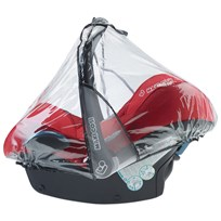 Maxi-Cosi Raincover For Carseat CAF/CAB/PEB Multi