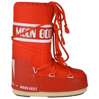 Moon Boot Moon Boot Red Red