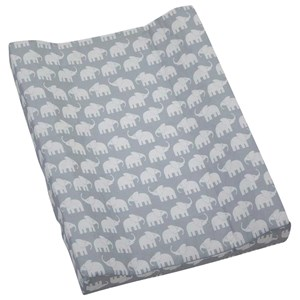 Image of Elephant Nursing Bed Grey (3057103249)