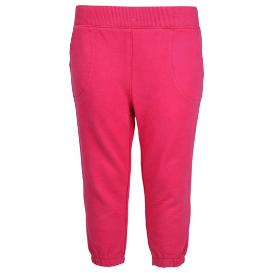 Guess Active Pant Crimson Pink