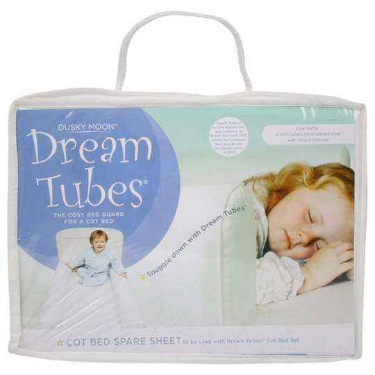 Hippychick Dream Tubes Junior Spare Sheet Multi