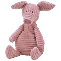 Jellycat Cordy Roy Pig Small Multi
