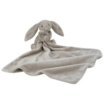Jellycat Bashful Beige Bunny Soother Multi