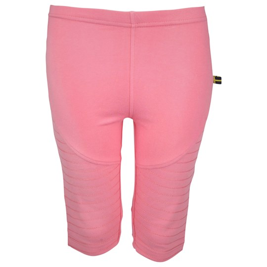 The BRAND Summer Tights Pink Pink