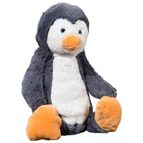 Jellycat Bashful Penguin Medium Multi