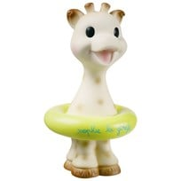 Sophie The Giraffe Sophie The Giraffe Bath Toy Yellow