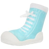 Attipas Sneakers Sky Blue