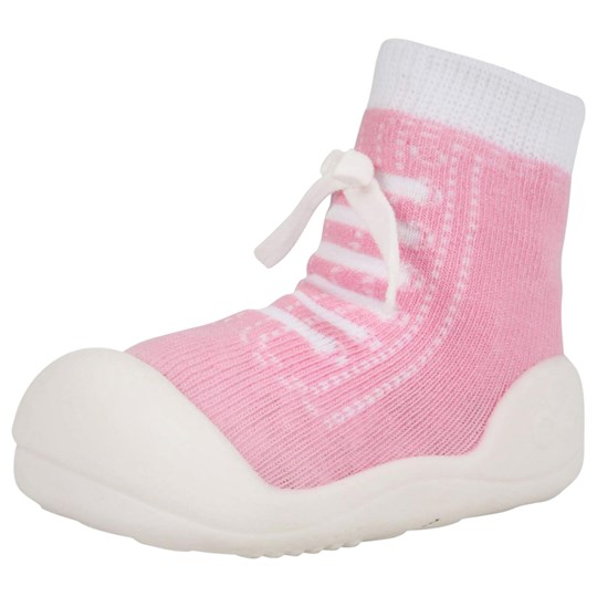 Attipas Sneakers Pink Pink