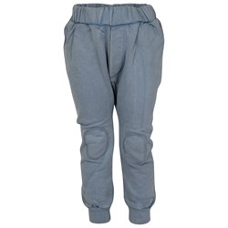 Soft Gallery Storm Pants Acid Dye Indigo