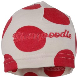 Shampoodle Dot Beanie Toddler