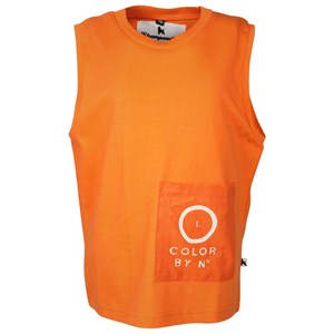Image of Shampoodle Pocket Tank Orange 70 (2743786499)