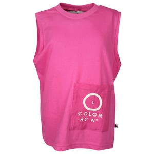 Image of Shampoodle Pocket Tank Fuchsia 90 (2743786481)