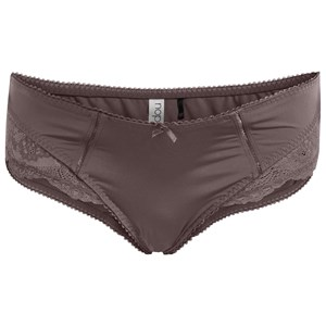 Image of Noppies Briefs Hawaii Graphite XS (237228)