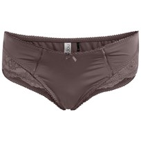 Noppies Briefs Hawaii Graphite Grey