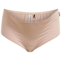 Noppies Shorts Honolulu Natural Beige