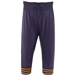 Mexx Baby Boys Pant Sweat Blue Rock