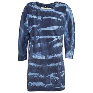 Image of Shampoodle Eclectic Dress Blue 100 (2743723277)