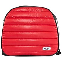 Moon Boot Moon Boot Back Pack Jr Red Red