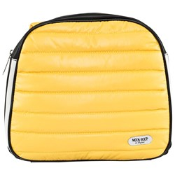 Moon Boot Moon Boot Back Pack Yellow