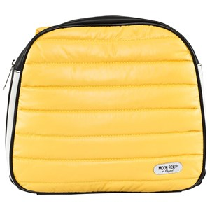 Image of Moon Boot Moon Boot Back Pack Jr Yellow/White/Black (2743762375)