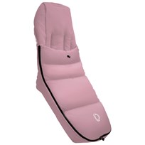 Bugaboo High Performance Footmuff Soft Pink Pink