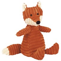 Jellycat Cordy Roy Fox Small Multi