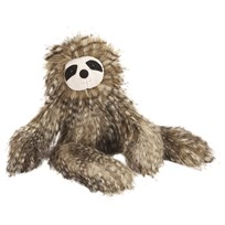 Jellycat Cyril Sloth Medium Multi