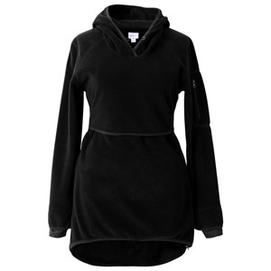 Image of Boob Ready Flex Fleece Black XS (32) (268127)