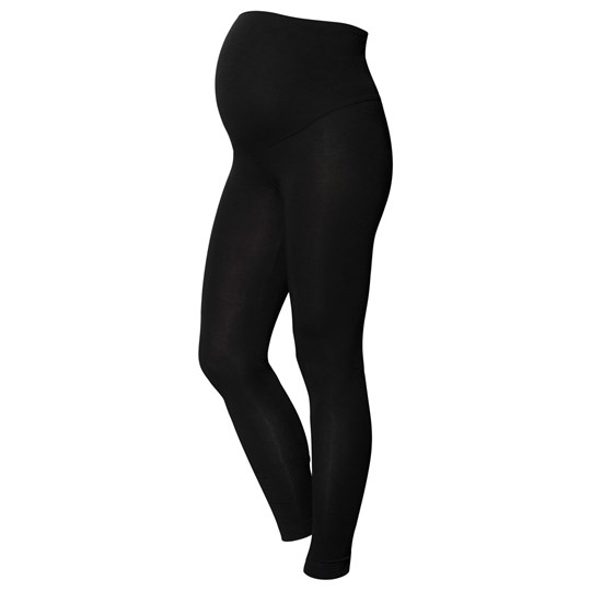 Boob OONO leggings Black Black