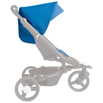 BABYZEN ZEN Color Pack to Seat Blue