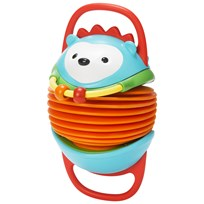 Skip Hop Explore & More Hedgehog Accordion Hedgehog