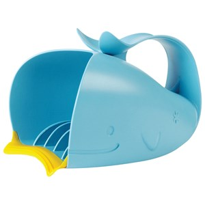 Image of Skip Hop Moby Waterfall Bath Rinser (3056048181)