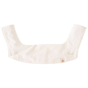 Image of Ergobaby Bib to Babycarrier 360 Nature (3145070421)