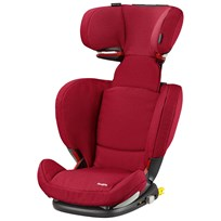 Maxi-Cosi Rodifix AirProtect Robin Red