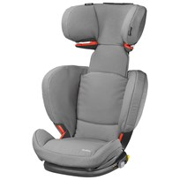 Maxi-Cosi Rodifix AirProtect Car Seat Concrete Grey